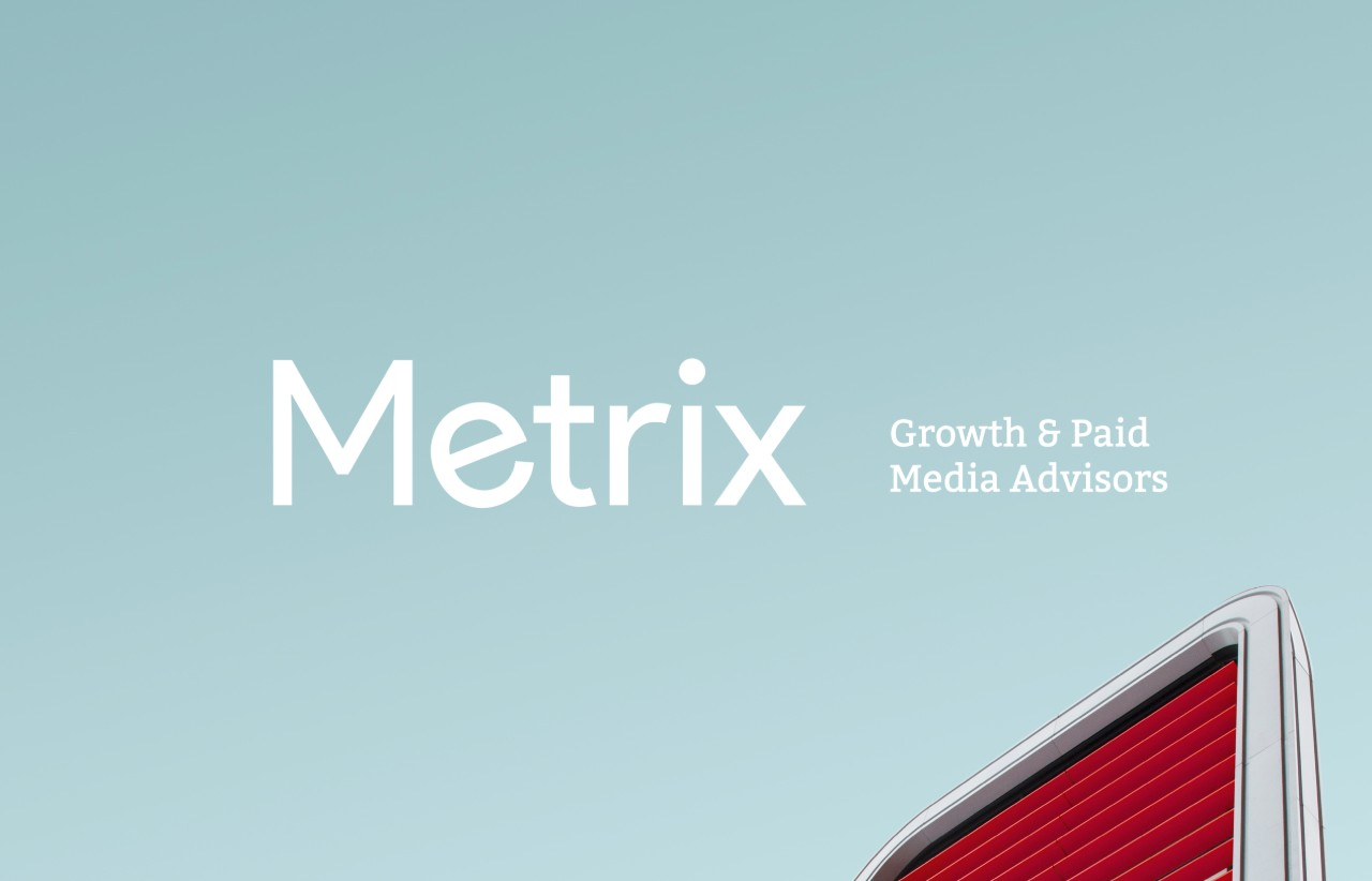 Metrix Moovmedia Group