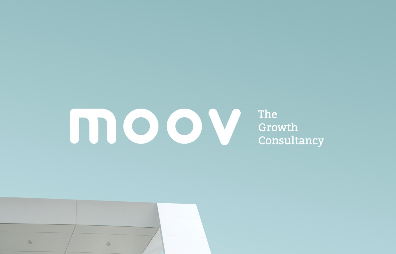 Moov Moovmedia Group